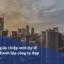 #10 mẫu giấy thiệp mời dự lễ kỷ niệm thành lập công ty đẹp nhất 2021